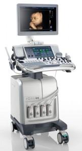 Ultrason ile Neler Tespit Edilir?